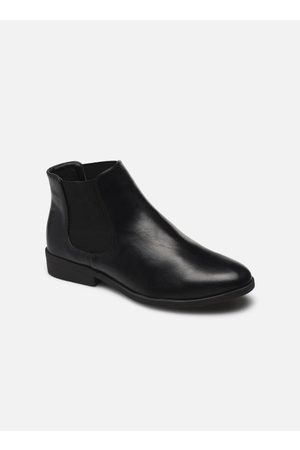 I Love Shoes Mujer Botines - THULIA