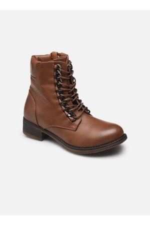 I Love Shoes THERUTA