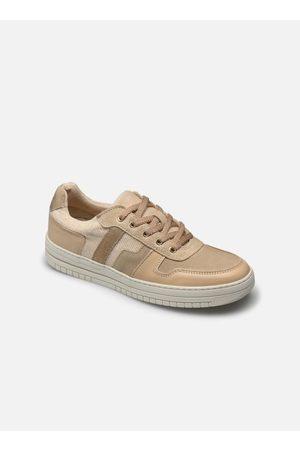BOCAGE Mujer Zapatillas deportivas - LOLA