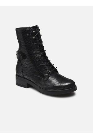 I Love Shoes THRAPIA