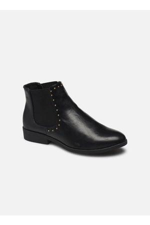 I Love Shoes Mujer Botines - THODA