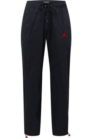 Jordan Hombre Pijamas - Pantalón