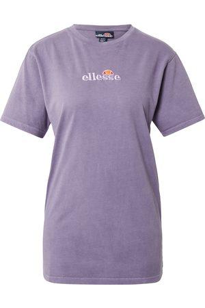 Ellesse Camiseta 'Annatto