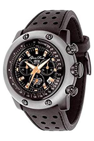Glam Rock Watch gr90101