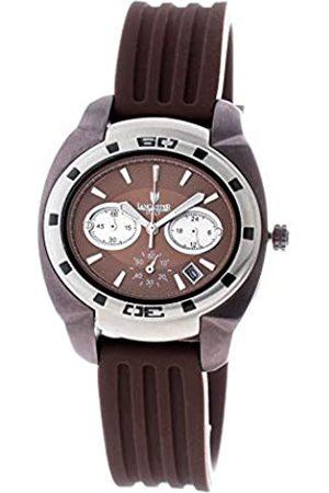 Lancaster Watch ola0436br-mr