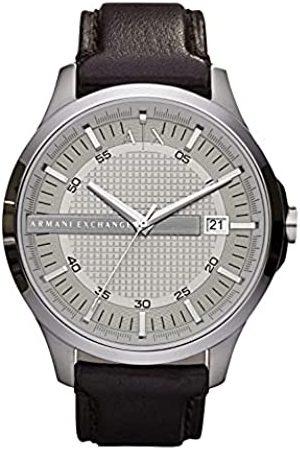 Armani Reloj Emporio Armani para Hombre AX2100