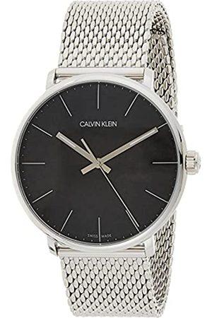 Calvin Klein Reloj - Hombre
