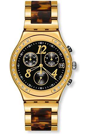 Swatch YCG405GC - Reloj