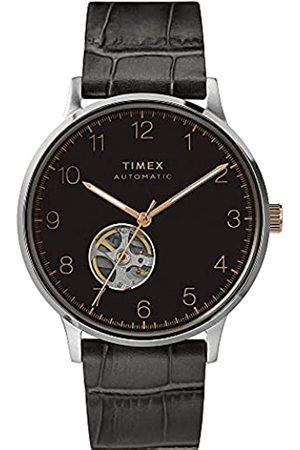 Timex Reloj automático. TW2U11600