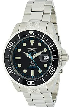 Invicta Grand Diver 27610 Reloj para Hombre Automático - 47mm