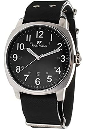 Folli Follie Watch wt14t0015dg