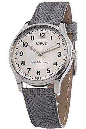 Lorus Analógico RG217MX8