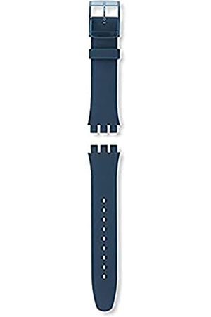 Swatch Correas para Relojes ACSUON700