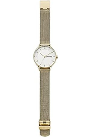 Skagen Reloj SKW2914.