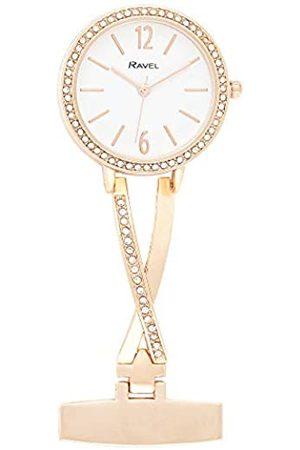 Ravel Mujer Relojes - RelojdePulseraR1106.04