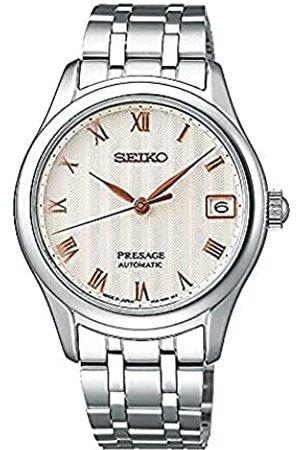 Seiko Mujer Relojes - Analógico SRPF47J1