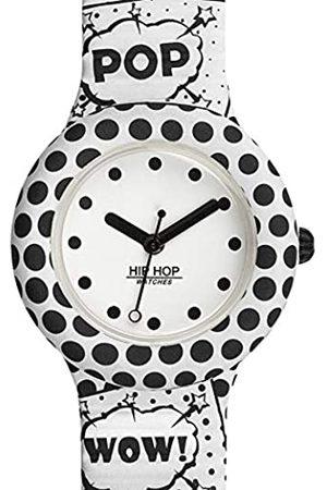 Hip Reloj de Pulsera HWU0892