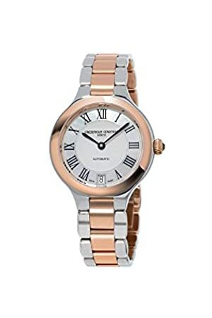 Frederique Constant RelojFREDERIQUECONSTANT-MujerFC-306MC3ER2B