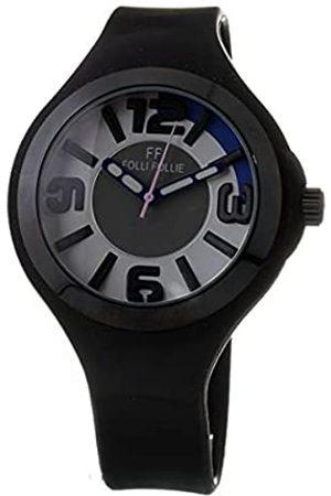 Folli Follie Watch wf1y045zpsr