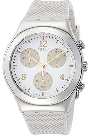 Swatch Inteligente Reloj de Pulsera YCS114
