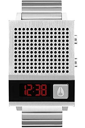 NIXON Watch a1266000
