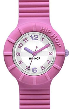 Hip Reloj Numbers Collection para Mujer