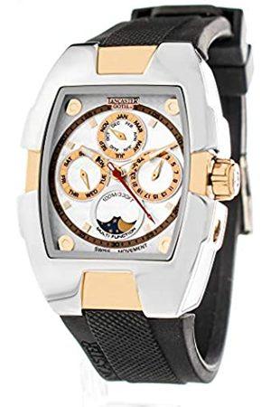 Lancaster Watch ola0401bn