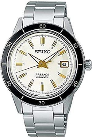 Seiko Analógico SRPG03J1