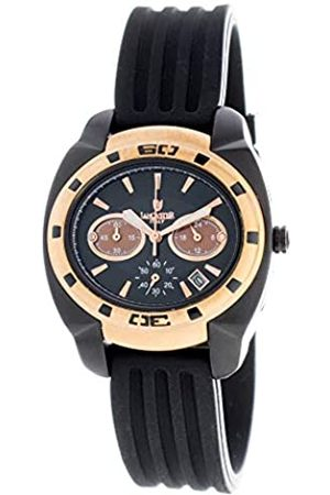 Lancaster Watch ola0436bk-nr