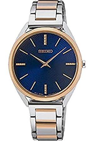 Seiko Analógico SWR060P1
