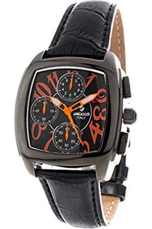 Lancaster Watch ola0252b-nr-ro-po