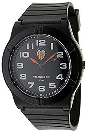 Licencias Relojes de Pulsera para Hombres 89071
