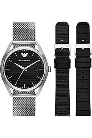 Emporio Armani Reloj. AR80055