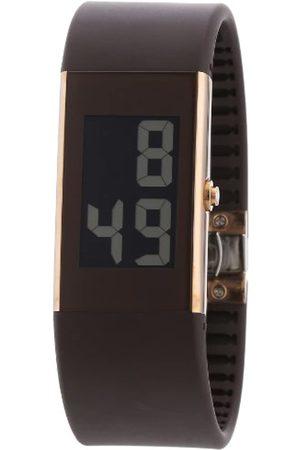 Rosendahl Watch II 43106 - Reloj de Caballero de Cuarzo