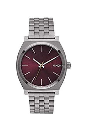 Nixon Reloj - Adultos Unisex A045-2073-00