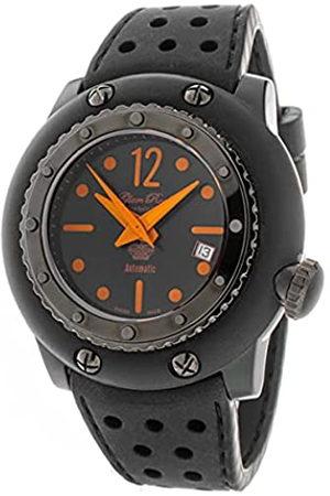 Glam Rock Watch gr32003ab