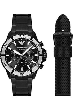 Emporio Armani Reloj. AR80050