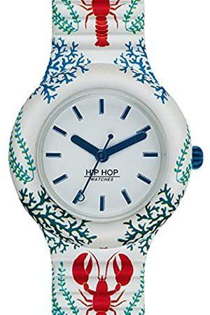 Hip Reloj Deportivo HWU0881