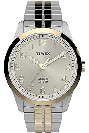 Timex Reloj Informal TW2V04600