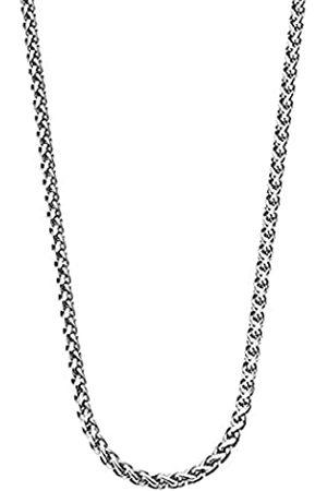 Lotus Collar Style Hombre LS2223-1/1