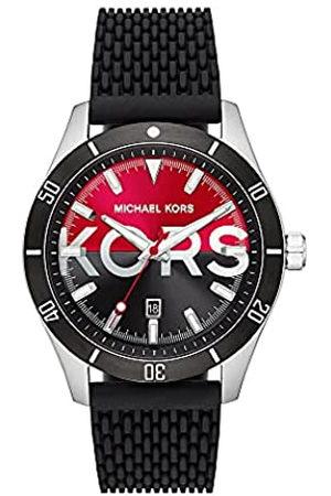 Michael Kors Analógico MK8892