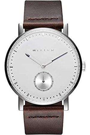 Meller Maori - Relojes para hombre y mujer