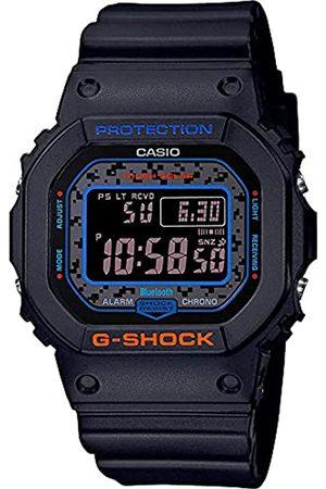 Casio Mirar GW-B5600CT-1ER