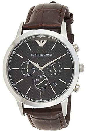 Emporio Armani Reloj para Hombre AR2482