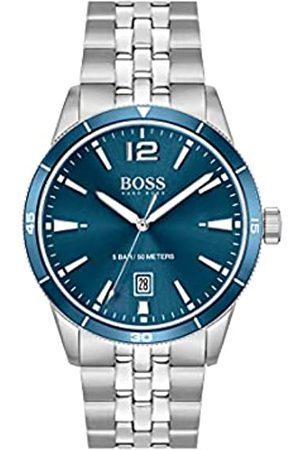 HUGO BOSS Reloj de Pulsera 1513902