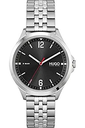 HUGO BOSS Reloj de Pulsera 1530216
