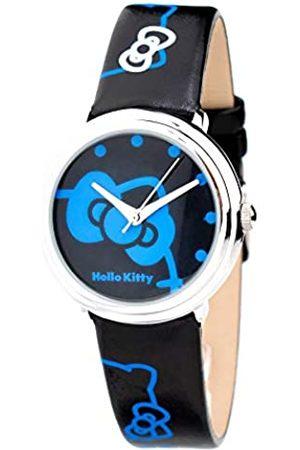 Hello Kitty Watch hk7131l-03