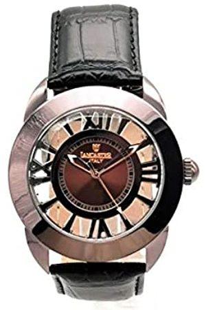 Lancaster Watch ola0600br-nr