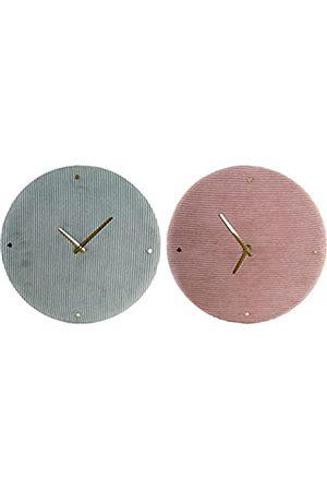 Dekodonia Watch S3009880
