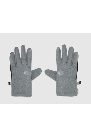 The North Face Guantes - ETip Recycled Glove